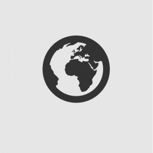 Izdelava in gostovanje spletne strani na Klik MALL